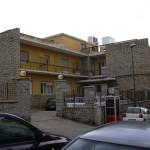 Ospedale-Paolo-Merlo