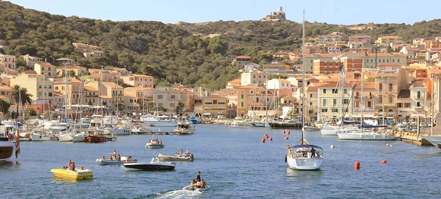 La_Maddalena_panoramica_cala_gavetta