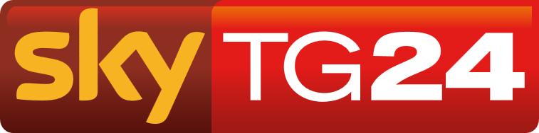 Sky_TG24_logo
