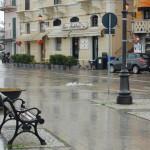 lmd pioggia via amendola 18nov 2