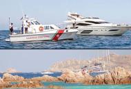FOTO450_controlli_guardia_costiera