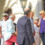 FOTO450_ministro_Pinotti