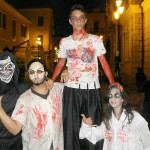 FOTO450_Halloween