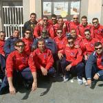 FOTO450_atletico_maddalena