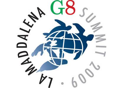FOTO450_logo_g8