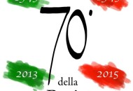 Logo-70 anniv_liberazione