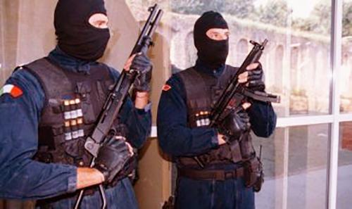 terrorismo_5