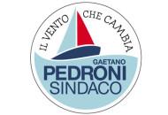 FOTO450_logo_pedroni