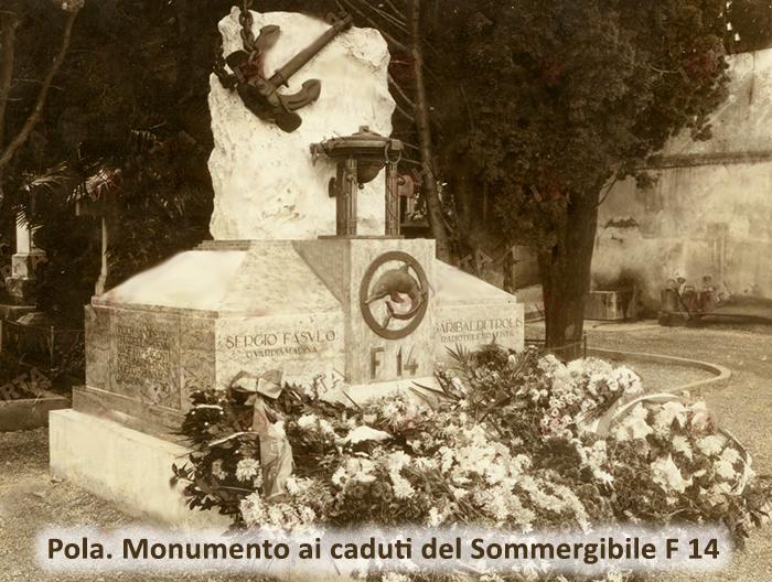 MONUMENTO_CADUTI_F14