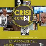 crisi e crasi