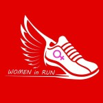 logo-women-in-run