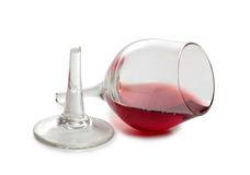 cicchiere_vino_rotto