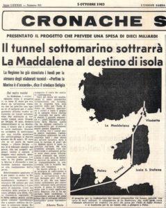 tunnel_83