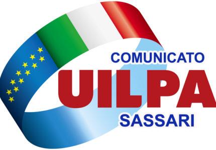 Logo-UILPA-max
