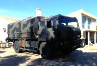 camion_mlitare