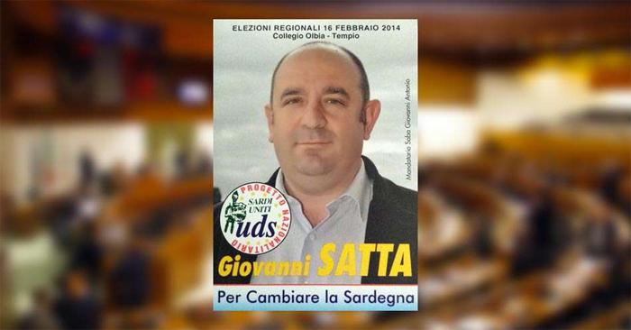 giovanni_satta_elezioni