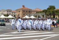 piazza_comando_35