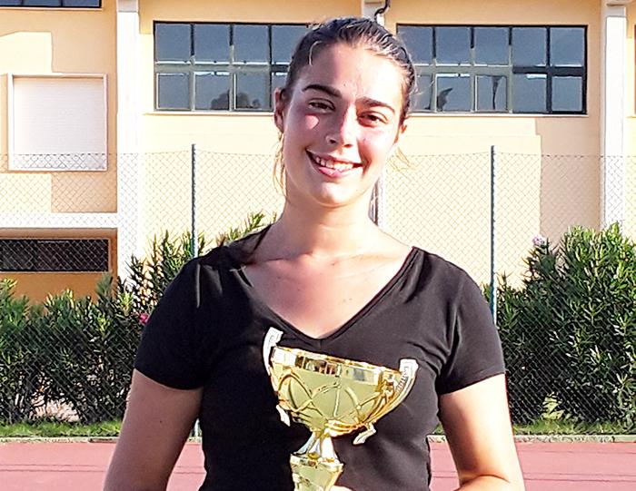 banner_tennis_palau