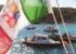 rimorchio_imbarcazione_recuperata3