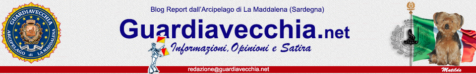Guardiavecchia