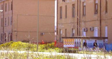 """Le case demanili di Moneta dalla Regione passano al Comune: """"siglato l'atto"""". Giagoni (Lega): """"Grazie all'Assessorato e al Presidente per l'impegno"""