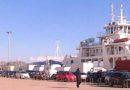 Che fine hanno fatto i 400mila della Regione per abbattere i costi del Traghetto?