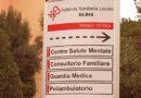 Sanità. Niente guardie turistiche a La Maddalena, Porto Cervo, Porto Rotondo e San Teodoro