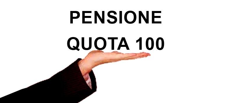 Il Decreto Pensioni 2019