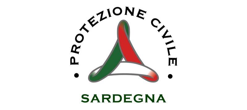 Piano di Protezione Civile Regionale della Sardegna