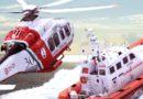 """Guardia Costiera Olbia. Al via l'operazione """"mare sicuro 2020"""""""
