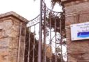 Il Parco di La Maddalena non riesce a spendere 80mila euro e i fondi vengono dirottati all'Asinara