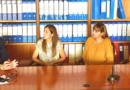 """Sanità. Il """"Gruppo delle Mamme"""" incontra l'On.le Fasolino: Pediatria H24 al Paolo Merlo!"""