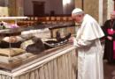 """A Novembre arriveranno le reliquie di """"Padre Pio"""""""