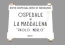 """Il Business del """"Paolo Merlo"""""""
