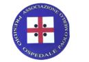 Riunione pubblica, Domenica 10 novembre, per l'Ospedale Paolo Merlo di La Maddalena