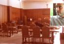 Tribunale di Tempio. Sciopero ad oltranza degli Avvocati