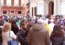 """Mercoledì 11, Consiglio Comunale per il """"Paolo Merlo"""""""