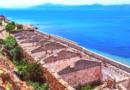 Punta Rossa. Un grande bene storico, che va gestito e valorizzato come tutte le fortificazioni sull'Isola