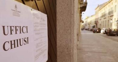 Coronavirus: la Sardegna è pronta ad ogni evenienza