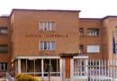 Coronavirus: nuovo caso in Italia: prognosi riservata per un 38enne a Lodi