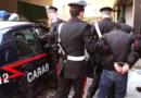 Sagrestano picchiato e rapinato in casa: i carabinieri arrestano due Fratelli