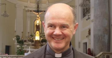 """Il """"Vademecum"""" per accedere in Chiesa alle Sante Messe"""