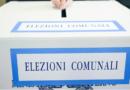 Elezioni Comunali. La Giunta Regionale della Sardegna ha deliberato la data delle consultazioni pubbliche