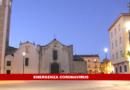 Coronavirus. San Gavino Monreale piange la terza vittima. Sale a 131 il numero delle vittime in Sardegna